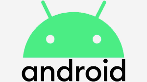 The Next Major Version Of Android Android 10 Has A New