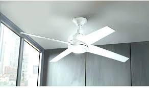merwry led ceiling fan 52 in indoor brushed nickel matte