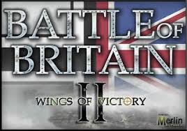 battle of britain 2 wings of victory game review wings of victory is a