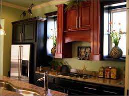 what color to paint kitchenKitchen  What Color To Paint Kitchen Cabinets White Kitchen Black
