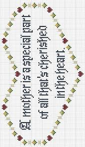 Free Cross Stitch Patterns Online Printable Downloadable