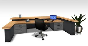modern reception desk set nobel office. 0495a7d3ea5686eff7717d08b9b5a80d b3abc7534eb0a6151f2997d42932e064 9c27a295fde8b96d94aa7bd6f3c5c8a0 modern reception desk set nobel office modern reception desk set nobel e