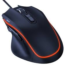 40% OFF! Baseus GAMO ( GM01 ) Gaming Mouse with 9 ...