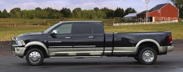 Always gotta LOL @ big pickup trucks in the city - Bodybuilding.com ...