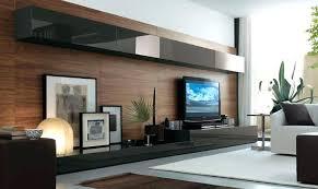 modern tv wall unit modern wall unit line 2 3 wall unit by modern wall unit modern tv wall unit