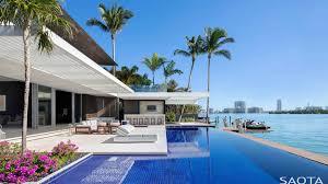 Pool Design Miami 101 Swimming Pool Designs And Types Photos Miami Houses