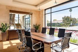 tomaro design group office building contemporary home office building home office