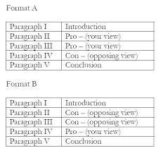 Discursive Essay Example Discursive Essay Format Discursive Essay Format Discursive Essay