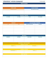 business plan template word 2013 100 business plan template word free download small condant