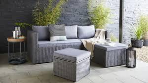 5 garden corner sofa ideas we love