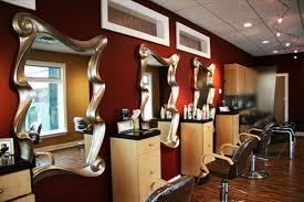 salon newark hair salon newark de
