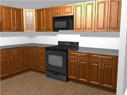 Inexpensive Kitchen Remodel Ideas Pictures Awsrxcom - Easy kitchen remodel