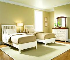 chicago bedroom furniture. Bedroom Furniture Ikea Usa Wall Bed With Also Chairs And Sale Besides Outlet Chicago
