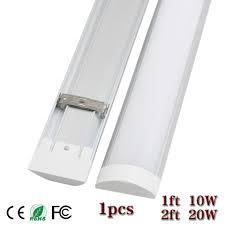 Kitchen Fluorescent Light Fixtures Popular Fluorescent Ceiling Light Fixture Buy Cheap Fluorescent
