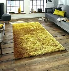chevron rug ikea yellow rug yellow rug vibrant yellow rug very attractive rugs mustard gold more chevron rug ikea