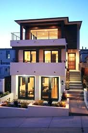 3 story homes modern 3 story houses infill home plans beautiful architectures house urban designs 3