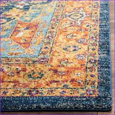 blue orange rug blue and orange rug awesome evoke blue orange area rug of best of blue orange rug