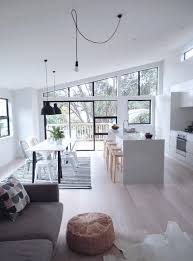 Small Picture Top 25 best Small home design ideas on Pinterest Small house