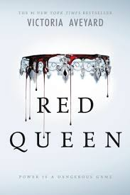 series red queen 1 characters mare cal author victoria aveyard publication date february 10 2018 order links amazon b n book synopsis