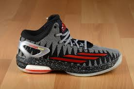 adidas basketball shoes 2015. adidas basketball shoes 2015 high cut n