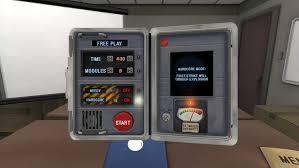 Farming Simulator 19, telecharger, pC, jeux