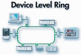 etap dlr 3copper fe nhp customer portal 1783 Etap2f Wiring Diagram 1783 Etap2f Wiring Diagram #16