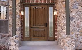 home front doorInnovative Exterior Doors For Home Entry Door Installations