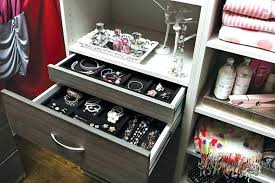 jewellery safe with drawers jewellery safe with drawers jewellery drawer in a closet safe with jewelry jewellery safe