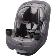 safety 1st grow and go 3 in 1 car seat image 1 of zoomed image