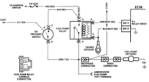 i have a 1995 chevy s 10 truck 2 2l and i am having problems with it egr valve wiring diagram Egr Valve Wiring Diagram #11