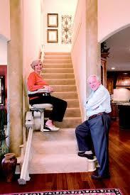 chair lift elderly. Medium Size Of Chair:contemporary Electric Stair Chair Lift Elderly Ems Chairs Mschool Info Standing