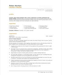 Creative Resume Examples Free Designer Resume Templates Brilliant ...