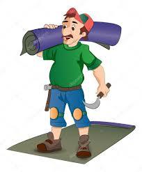 oak natural hardwood flooring wood floors andish decoration average national salary