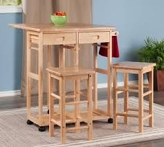 spacesaver furniture. space saver dining table spacesaver furniture