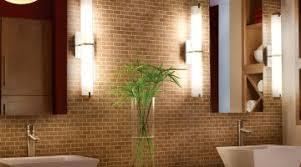 luxury bathroom lighting. Breathtaking-decor-bathroom-lighting-mirror-small-ideas-bathroom- Luxury Bathroom Lighting