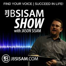 The J. B. Sisam Show | Learn How To Write Your Book | Publishing And Blogging Tips To Help You Find Your Voice And Succeed.