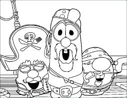 Esky Cook Coloring Pages Mask Coloring Page Beautiful Best Images On