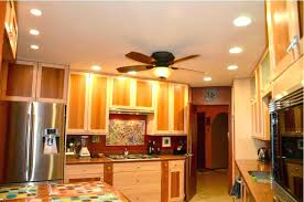 fresh led recessed lighting retrofit or charming amazing 4 costco fixtures staten island ny ideas light