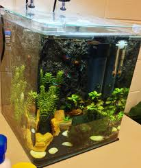 the office ornaments. Tropical Fish Tank Ornaments 18 The Office I Don T Really Love It As Much