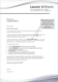 Resume Writing Group Reviews Beauteous Resume Writing Group Reviews Elegant Awesome The Resume Writing