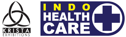 Health Expo Indo Health Care Expo