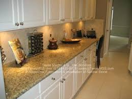 pictures of kitchens with venetian gold granite countertops new 3 cm capitol b