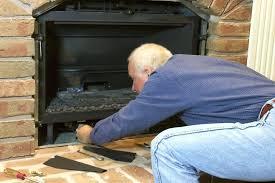 inside gas fireplace investofficial com