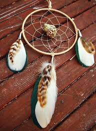 What Stores Sell Dream Catchers 100 best Previously sold Dream catchers images on Pinterest Dream 54