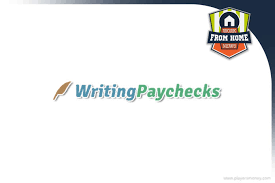 writing paychecks review finding jobs to make money writing online  writing paychecks