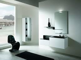 bathroom mirror light fixtures. bathroom wallpaper:high resolution interior lights vanity mirror light fixtures f