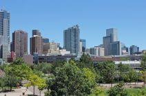 3 bedroom apartments for rent downtown denver. 3 bedroom apartments downtown denver 14 on within for rent denver. w