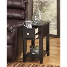narrow side tables for living room. best 25+ narrow side table ideas on pinterest | sofa table, with storage and very console tables for living room