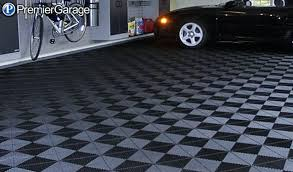 floor garage floor mats costco lovely rubber floor tiles costco rubber floor tiles kitchen