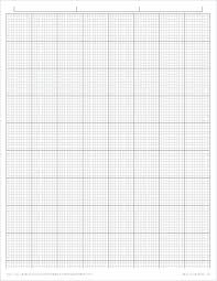 Print Graph Paper In Word Canvas Print Of Gray Color Graph Paper On Vertical Sheet A
